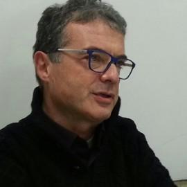 Azionariato popolare per Lpr volley: 2.200 euro per diventare soci