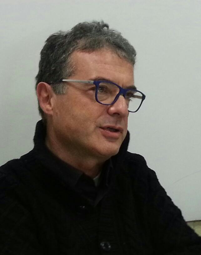 Guido Molinaroli