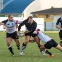 Rugby Eccellenza, Sitav Lyons cade al Beltrametti. Sesta sconfitta