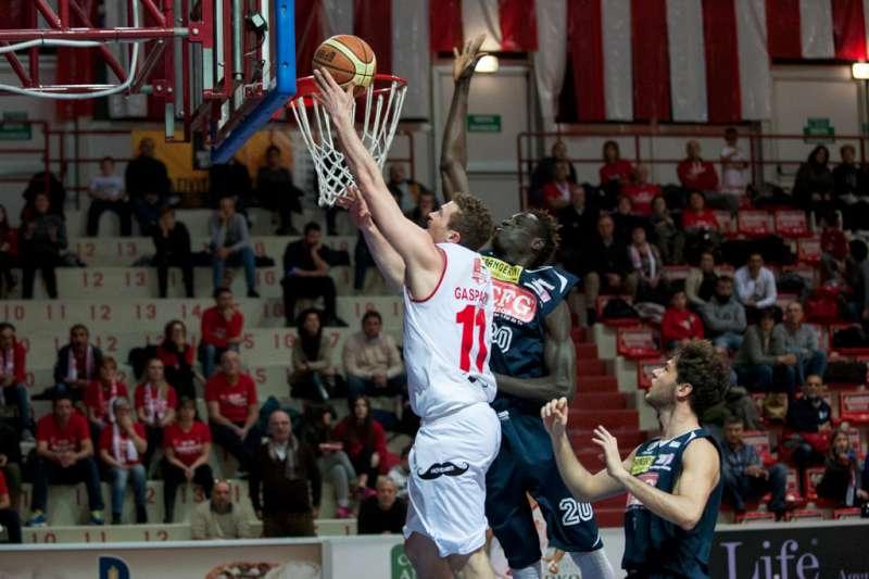 Basket Bakery vs Livorno (18)-800
