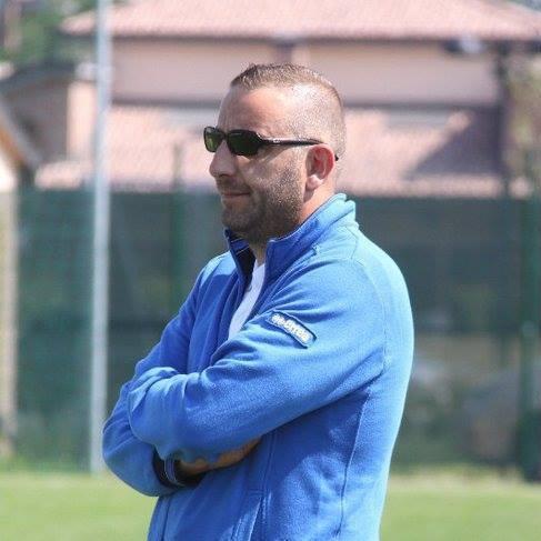 Bruno Agosti
