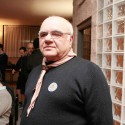 Gli scout piacentini piangono Bruno Busconi. Funerali domani alla Ss.Trinità