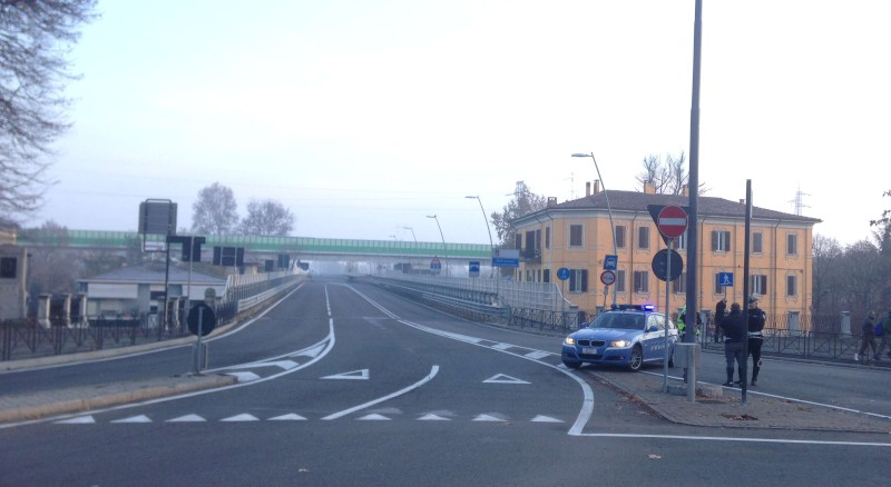 Chiusura Ponte sul Po (4)-800