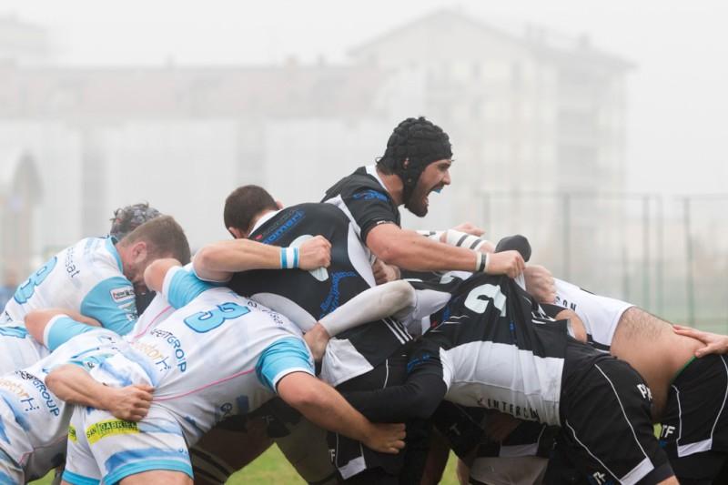 Coppa Italia - Rugby Lyons vs San Dona (10)-800