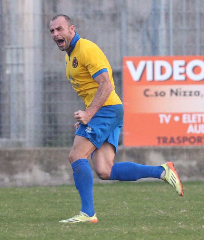 Cuneo-Pro Piacenza (fcc) (8)-800