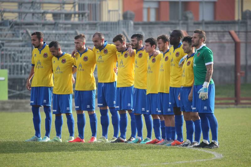 Cuneo - Pro Piacenza (fcc) (9)-800