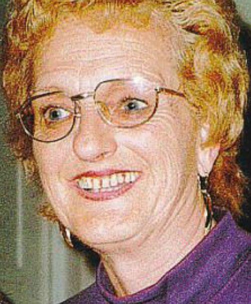 Omicidio Giuseppina Pierini: il nipote Gino condannato a 9 anni di carcere