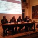 Quanto costano le case nel Piacentino? Focus a Palazzo Farnese