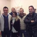 Concerto benefico pro alluvionati, raccolti 23mila euro destinati ad Anpas