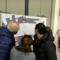 """Rivergaro, """"post-it"""" di critiche e consigli per la nuova piazza Paolo"""