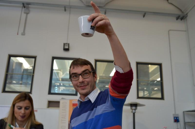 Musetti Cup Tasting - il vincitore CATTANI SIMONE (2)-800