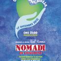 """I """"Nomadi"""" in concerto a Expo per aiutare gli alluvionati di Roncaglia"""