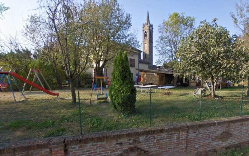 Oratorio Bosco dei Santi Mortizza-800