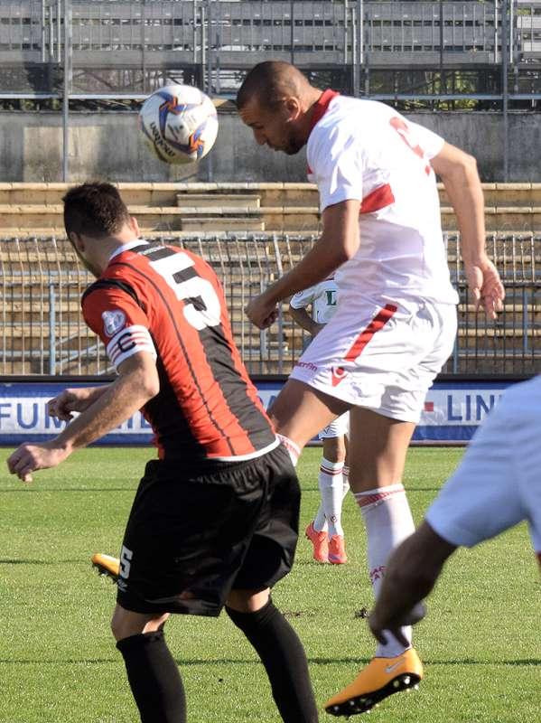 Piacenza Calcio - Fiorenzuola (fmd) (23)
