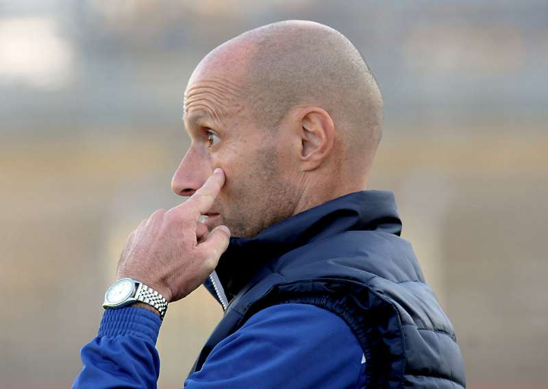 Piacenza Calcio - Fiorenzuola (fmd) (39)