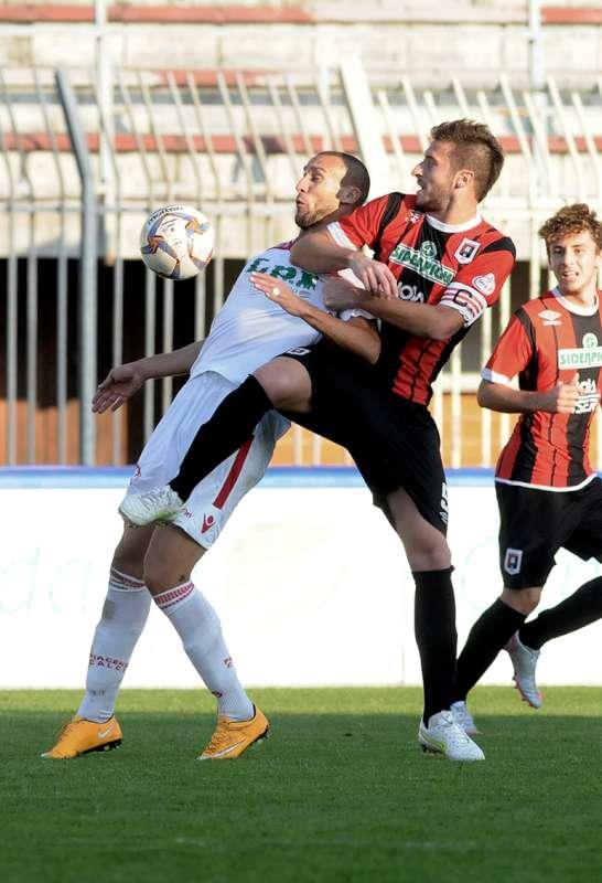 Piacenza Calcio - Fiorenzuola (fmd) (40)