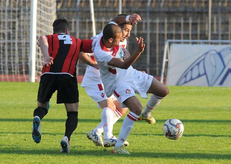 Piacenza Calcio - Fiorenzuola (fmd) (41)