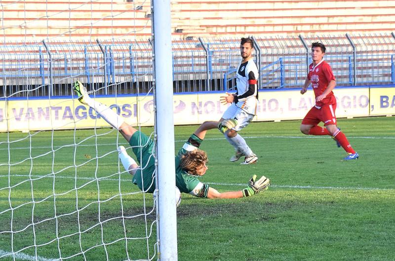 Piacenza Calcio Olginatese (5)-800