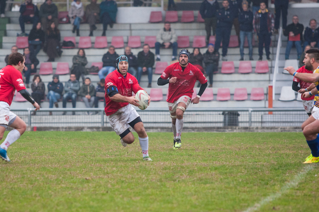 Piacenza Rugby-Parma Rugby (10)