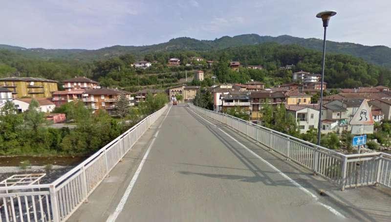 Ponte di Farini-800