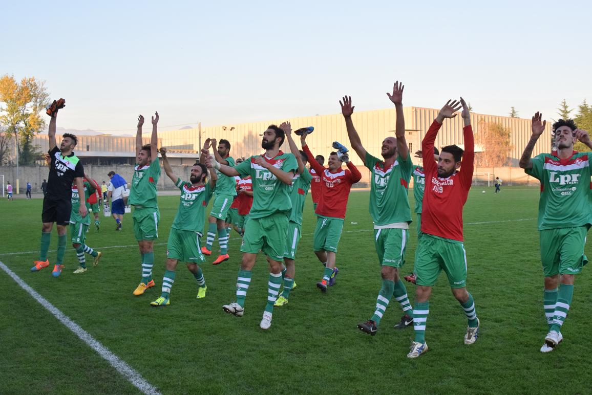 Piacenza Calcio Pontisola per P.Gentilotti (FotoDELPAPA)