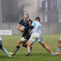 Rugby, osso duro per la Sitav Lyons: domani al Beltrametti c'e Padova