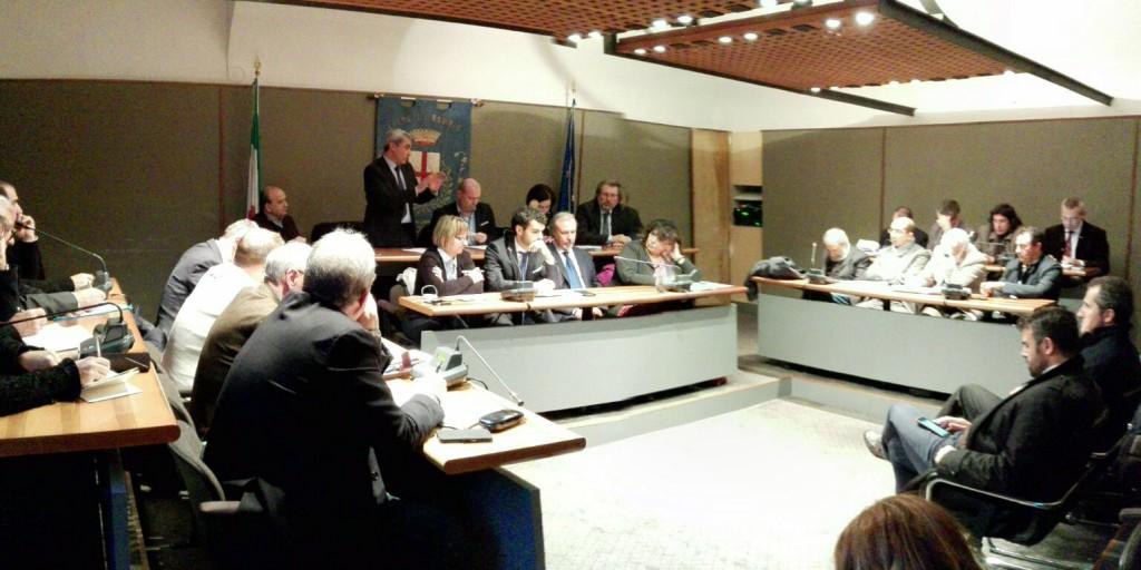 comitato istituzionale (6)