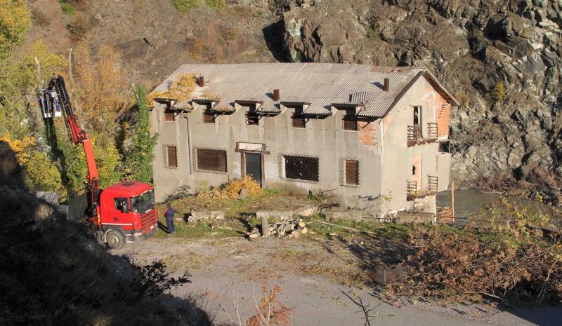 demolizione ex albergo di Barberino (fpz) (3)-800
