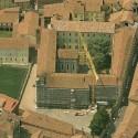Liceo Cassinari per altri 27 anni in via Scalabrini: scongiurato il trasloco