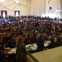 Supplenze, ultima chiamata: all'Isii Marconi quasi 400 insegnanti