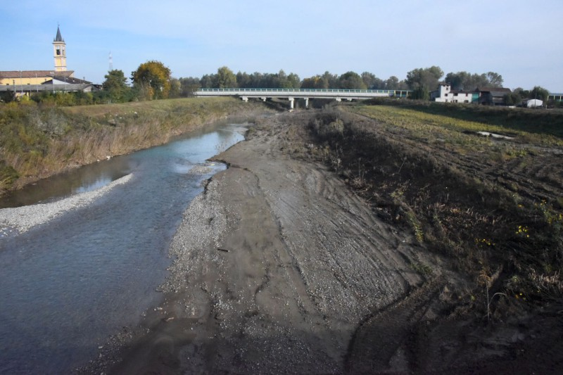 torrente Nure a Roncaglia (fsl) (5)-800