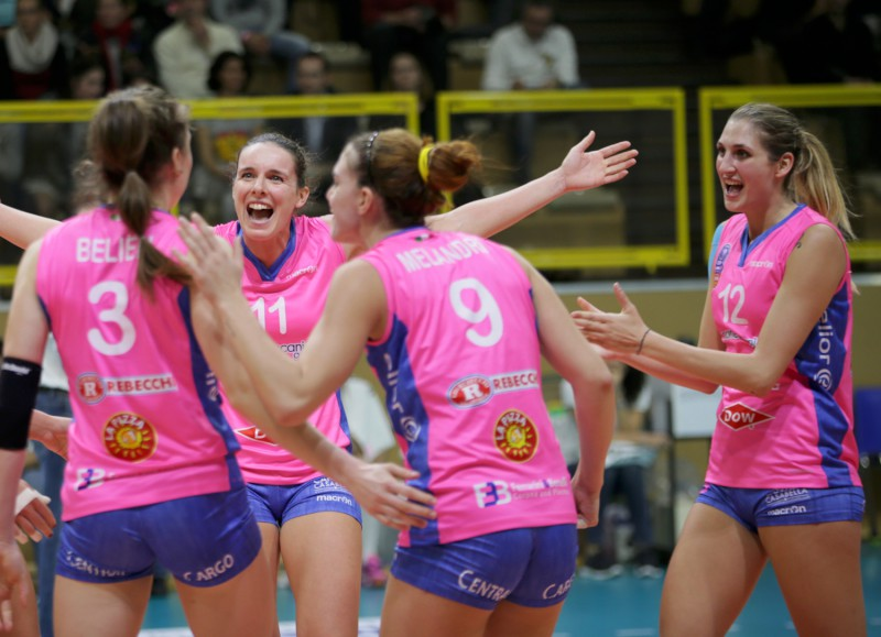 Nordmeccanica Volley - 8_BZ6V8859 (36)-800