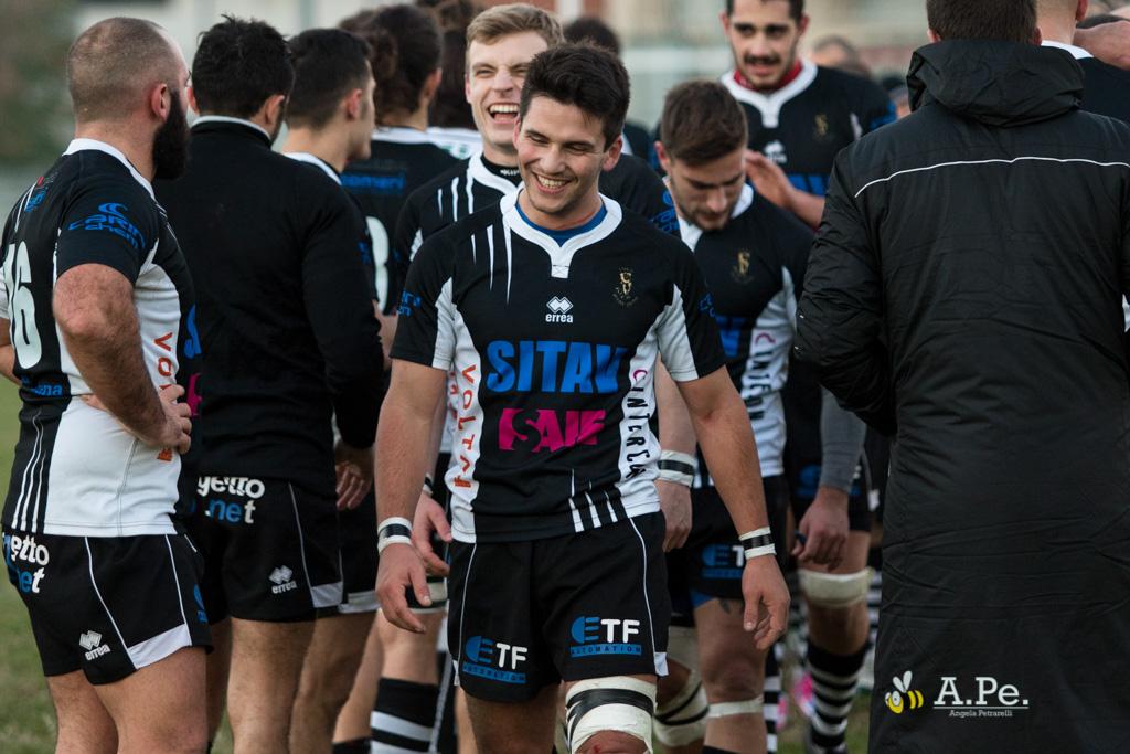 Alessandro Via