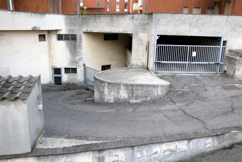 Box chiusi in via Campo sportivo vecchio (fmd) (1)-800