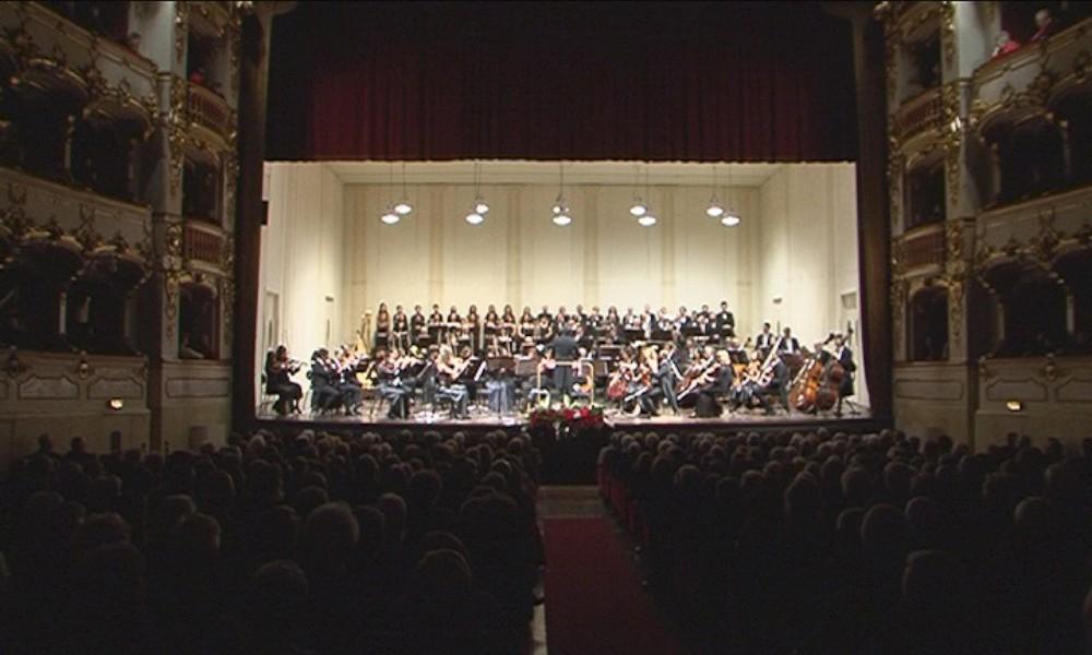 Concerto di fine anno al Municipale (5)-1000