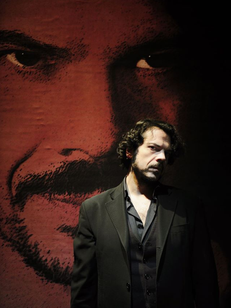 Don-Giovanni-regia-Alberto-Oliva-nella-foto-Mino-Manni-foto-Marina-Spironetti