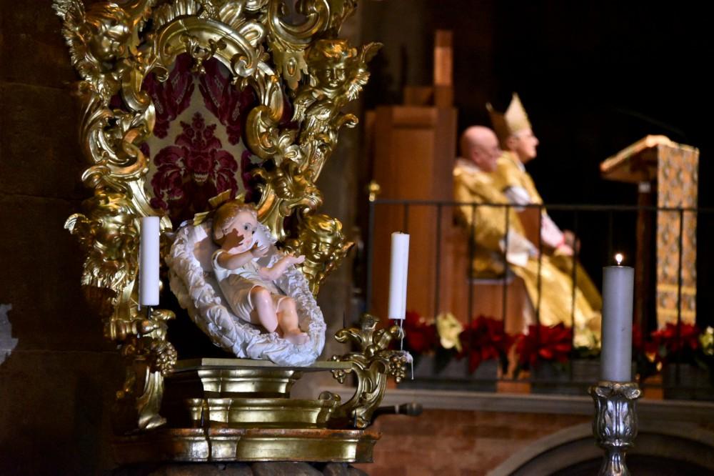 Vigilia e Natale, gli appuntamenti a Piacenza e provincia