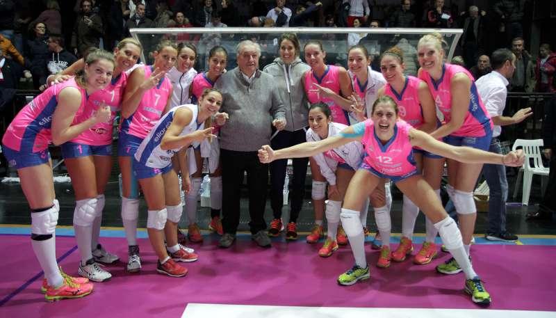 Nordmeccanica Volley (6)-800