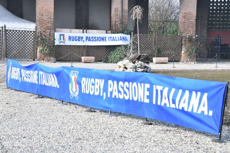 Old Rugby (1)-800