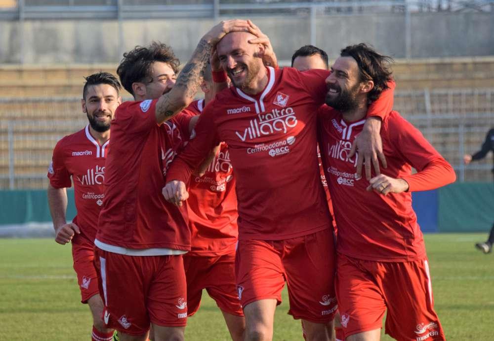 Piacenza Calcio Virtus Bergamo (fmd) (17)-1000