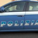 Guida ubriaco, finisce fuori strada e picchia un poliziotto. Piacentino denunciato