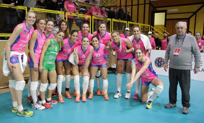 Nordmeccanica Volley - Vittoria_01_8836 (33)-800