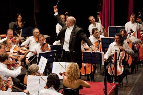 Concerto di Natale sulle note di Mozart in Santa Maria di Campagna