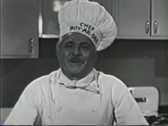 chef boiardi (6)