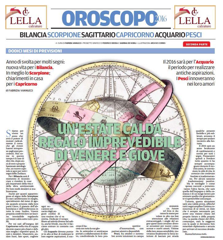 oroscopo_2