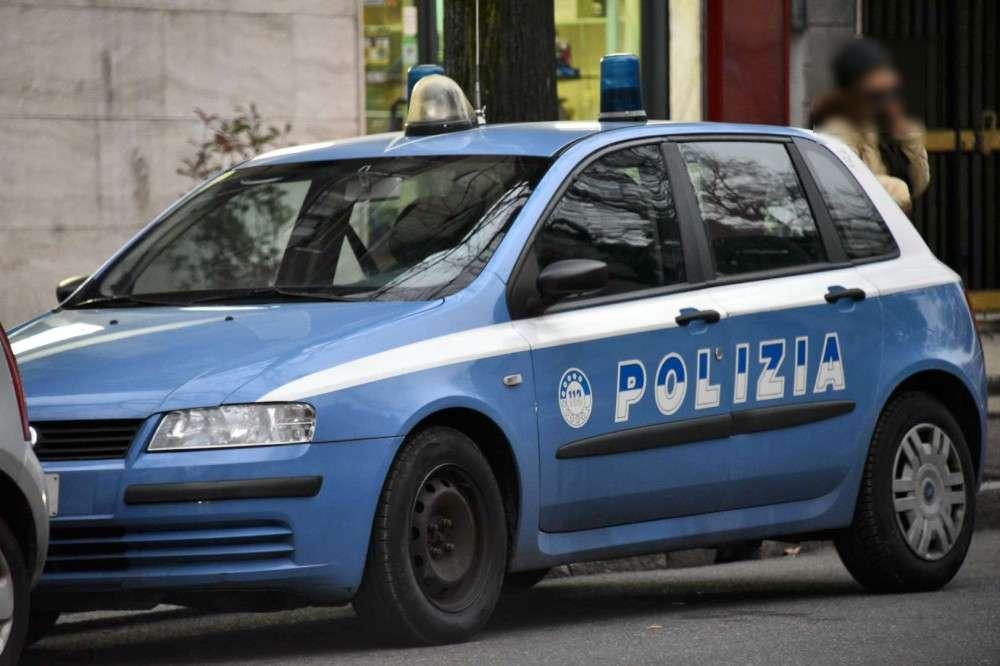 Polizia, Controlli nuclei anticrimine (fsl) (1)-1000