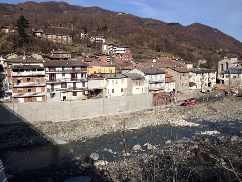 farini muro-800