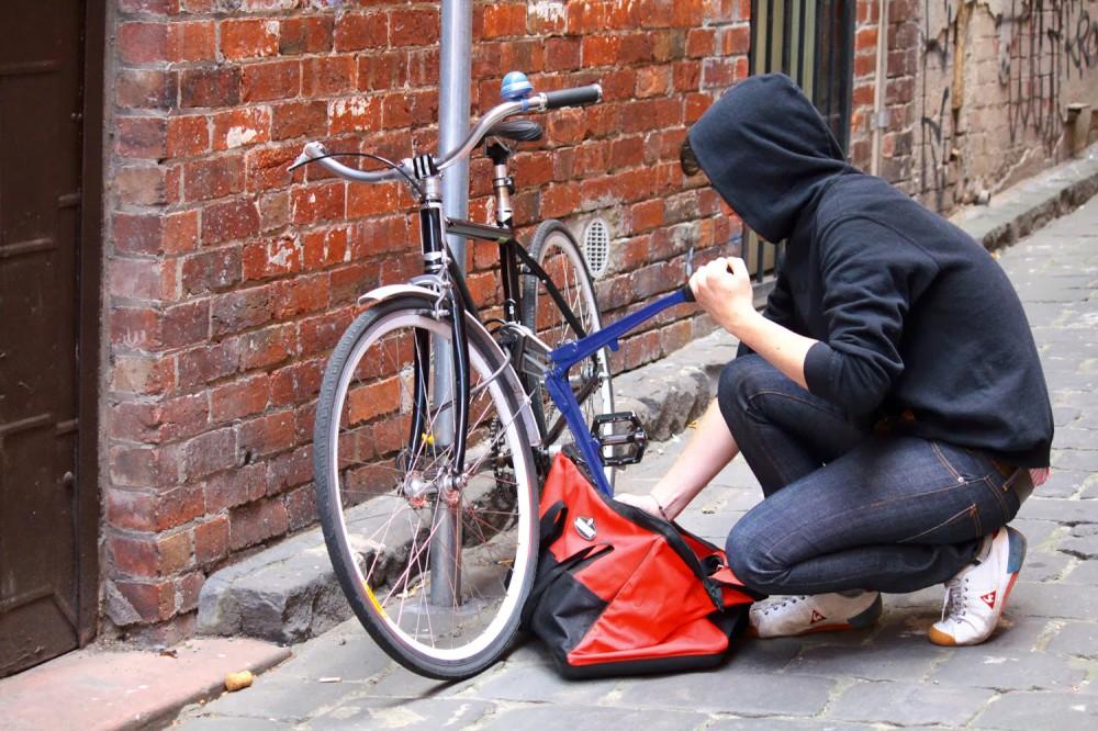 ladro di biciclette-1000