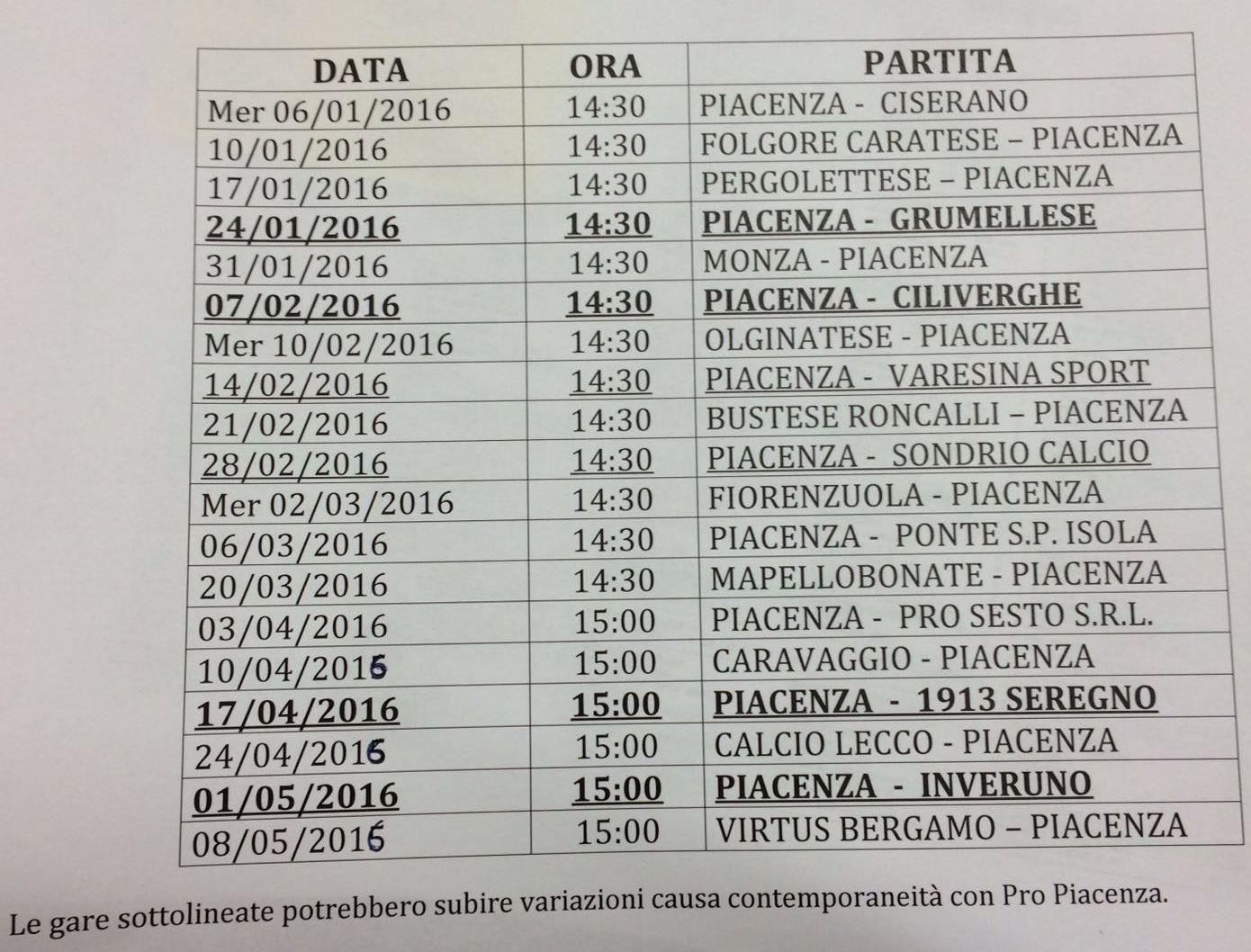 Torneo Di Viareggio Calendario.Calcio Spostato Il Torneo Di Viareggio Nuovo Calendario