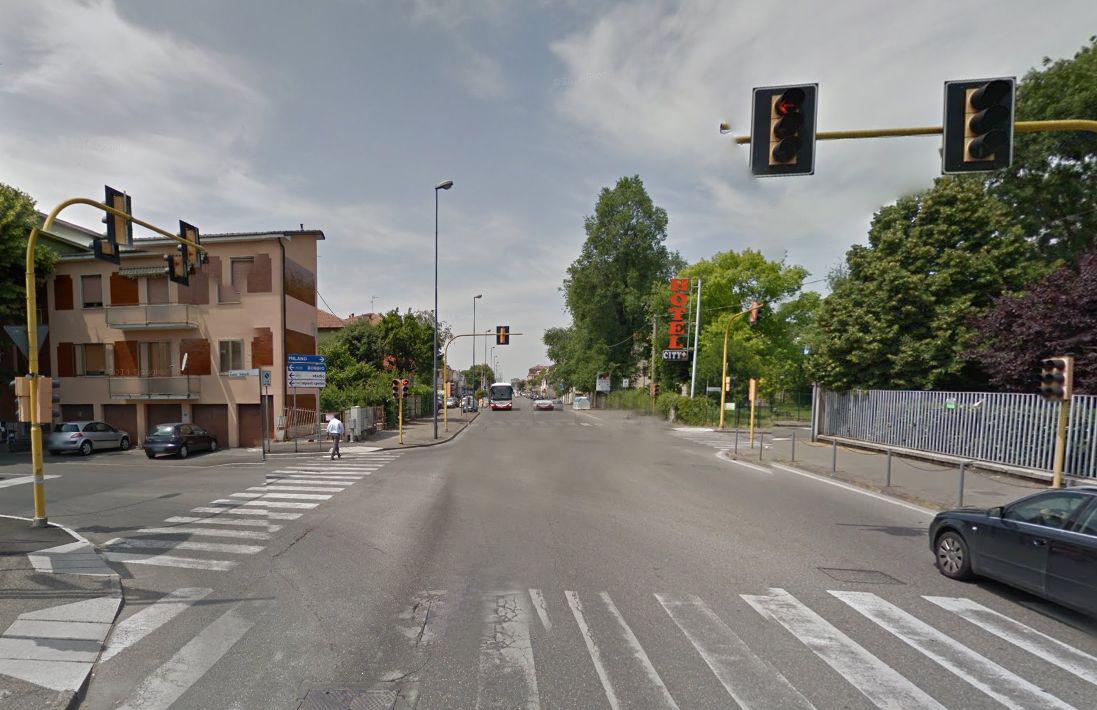 San Lazzaro, addio code eterne al semaforo. Residenti soddisfatti